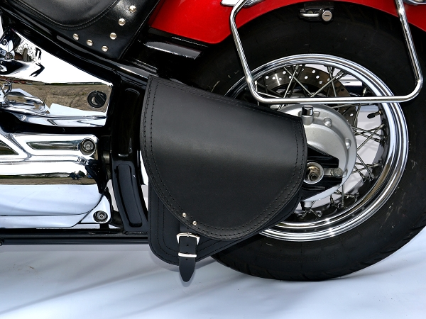 Swing Arm Yamaha Vstar