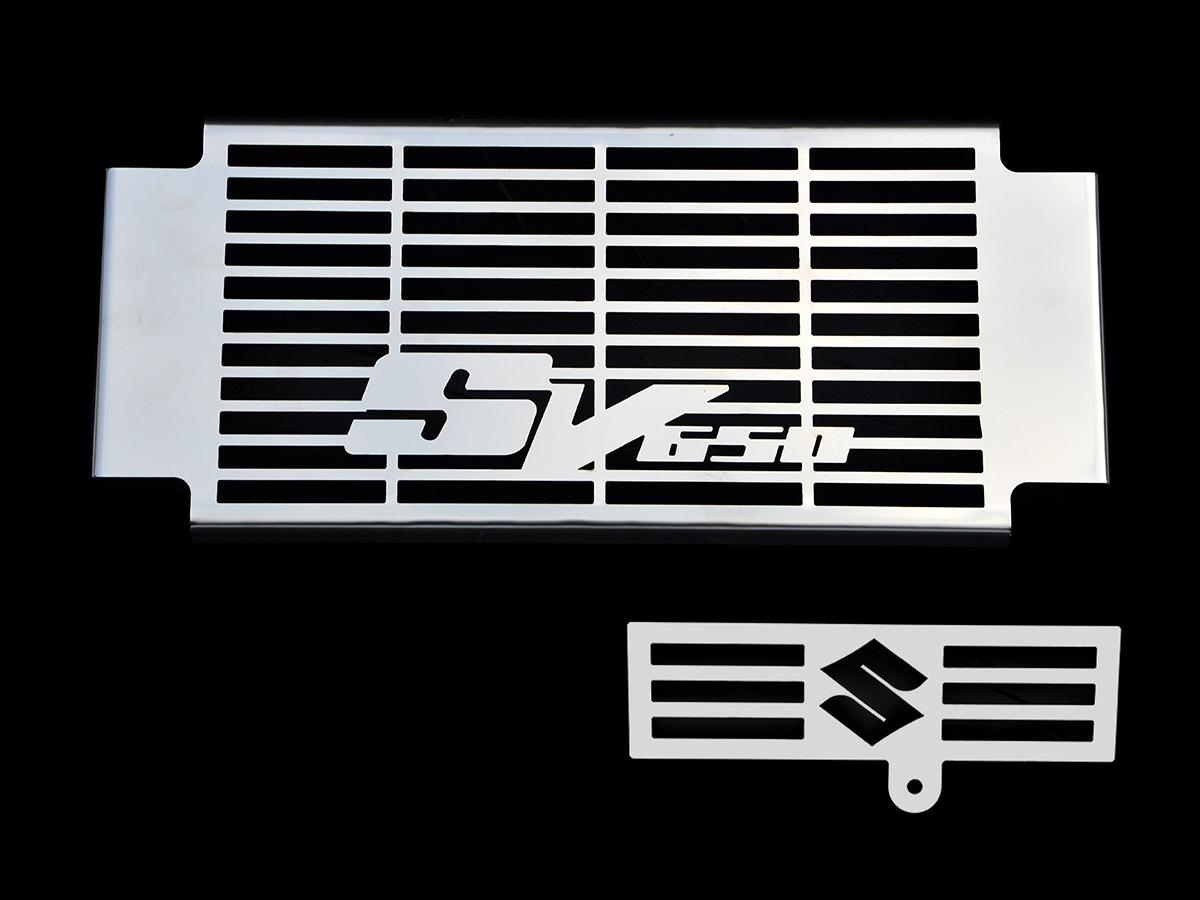 suzuki sv 650    650 s 2005